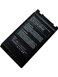 Replacement Toshiba Laptop Battery GST3191 for Portege 4000 Series (10.8V 4400mAh)