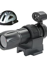 Металлическая экш-камера для экстремальных видов спорта