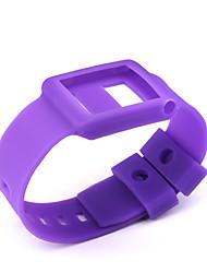 новые спортивные часы запястье ремешок для Ipod Nano 6