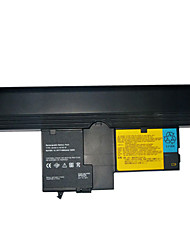 Replacement IBM Laptop Battery GSI461T for ThinkPad X60 Tablet PC Series (14.8V 4400mAh)