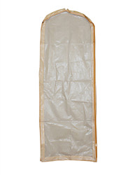 Breathable Wedding Garment Bag