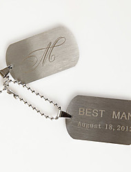 Personalized Women Titanium Necklace Anniversary/Gift/Party/Daily
