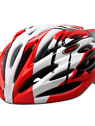 Slanigiro - New Design MTB dnd Road Helmet