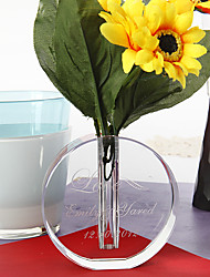 Vasos(deCristal Personalizado