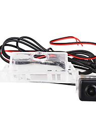 camera carro especial para retrovisor kia k5
