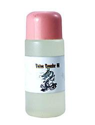 solution de tatouage au pochoir 60ml transfert