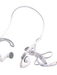 3.5mm stéréo 770 de la mode In-Ear mp3/mp4
