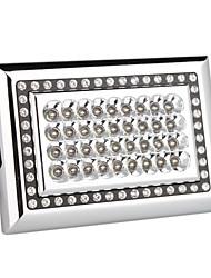 Car Interior LED Roof Light White Light