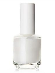 Nail Art Beauty Tools Nail Cuticle Softener
