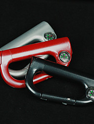 Creative Design Lighter
