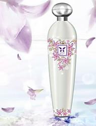 Scent-bottle Umbrella - Shadow of Flower