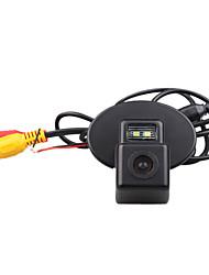 HD Car Rearview Camera for KIA FREDDY 2009-2011