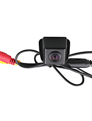 HD Car Rearview Camera for TOYOTA CAMRYS 2009
