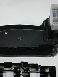 Meike Battery Grip MK-60D for BG-E9 Canon EOS 60D D-SLR
