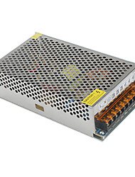AC 110/220V to 12V 20A 240W Power Supply Driver for Lights