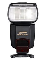 yn-565ex E-TTL pour flash Speedlite Canon w / i-TTL à distance 5d ii 7d 60d