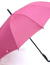 основные зонтик тотализаторов