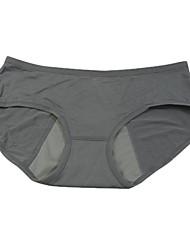 ropa interior de poliéster Panty (más colores)