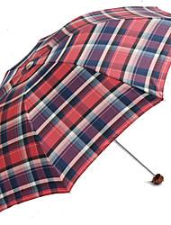 классический складной зонтик проверено