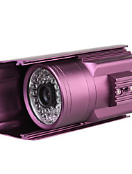 700 ТВЛ 30 л водонепроницаемая камера для Sony HAD CCD, с OSD