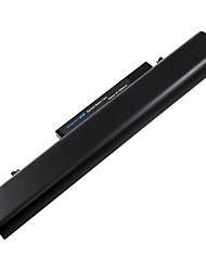 batterie pour samsung p50 p60 R39 R40 R45 R65 R60 x60 x65 np-p50, plus aa-aa-pb2nc3b pb2nc6b / e-aa pb4nc6b / e-aa pb6nc6b