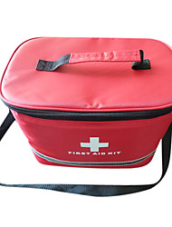 Household Care & First Aid Kits