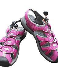 открытый многофункциональный сандалии для женщин