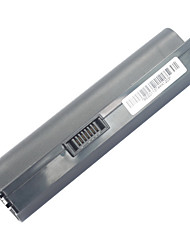 Battery for Asus Eee PC 900A 703 900A 900HA 900HD 1000HA 900HA
