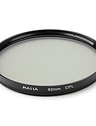 Massa CPL Filter 82mm