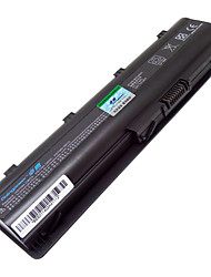 Battery for HP 2000 2000z-100 CTO 430 431 630