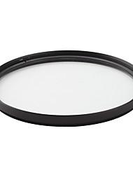 подлинным Kenko УФ фильтр 77 мм объектив