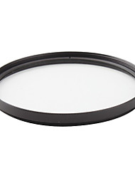 Neutral UV Lens Filter 72mm