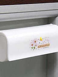 большой стене емкость монтируется держатель зубной щетки в течение шести