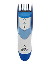 220V Charging haircut machine