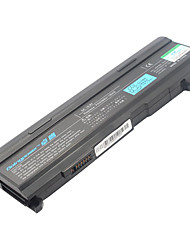 9 CELL Battery for Toshiba Satellite A80