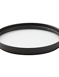 Multi-Coated UV Lens Filter 58mm