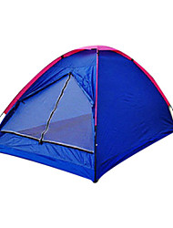 Outdoor Single Tent for 2 Persons