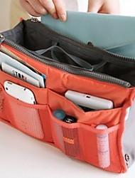 saco de armazenamento portátil multi-purpose