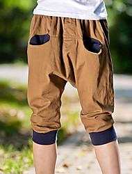 enfants garçons shorts de sport
