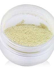 Luxury Loose Powder Concealer Makeup