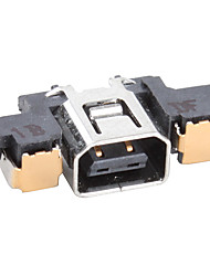 Replacement Power Supply Port for Nintendo 3DS