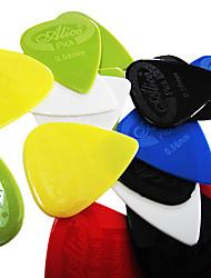 alice ap-g projetando violão nylon 600-pacote