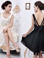 сексуальный спинки платья рябить