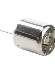 tv-035 tv jack conector para a eletrônica diy (10 peças por pacote)