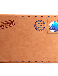 "Envelope Style Sleeve Case for 13"" Laptops and MacBook Air Pro"