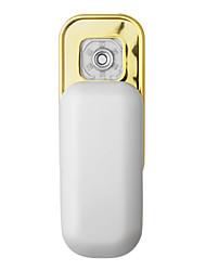 Portable Sprayer Keeping Skin With Moisture.