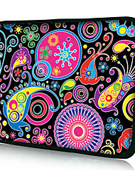 "Welkin Neoprene Laptop Sleeve Case for 10-15"" iPad MacBook Dell HP Acer Samsung"