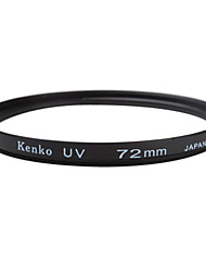 Kenko Optical Uv Filter 72Mm
