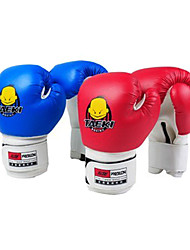 Physical Game Professional Boxing Gloves 10oz (Average Size)
