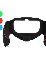 High-Performance-Gaming-Griff für PS Vita (farbig sortiert)